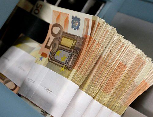 ΕΣΕΕ: Οι 19 λύσεις που προσφέρει ο νέος Κώδικας Δεοντολογίας των τραπεζών